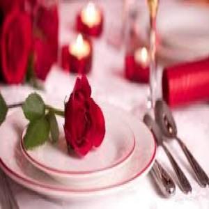 san valentino 19